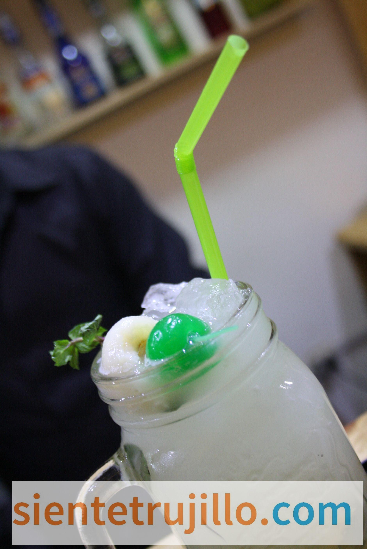 Kero Sushi Bar