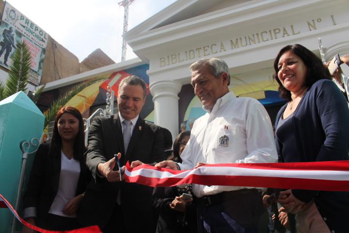 Elidio Espinoza