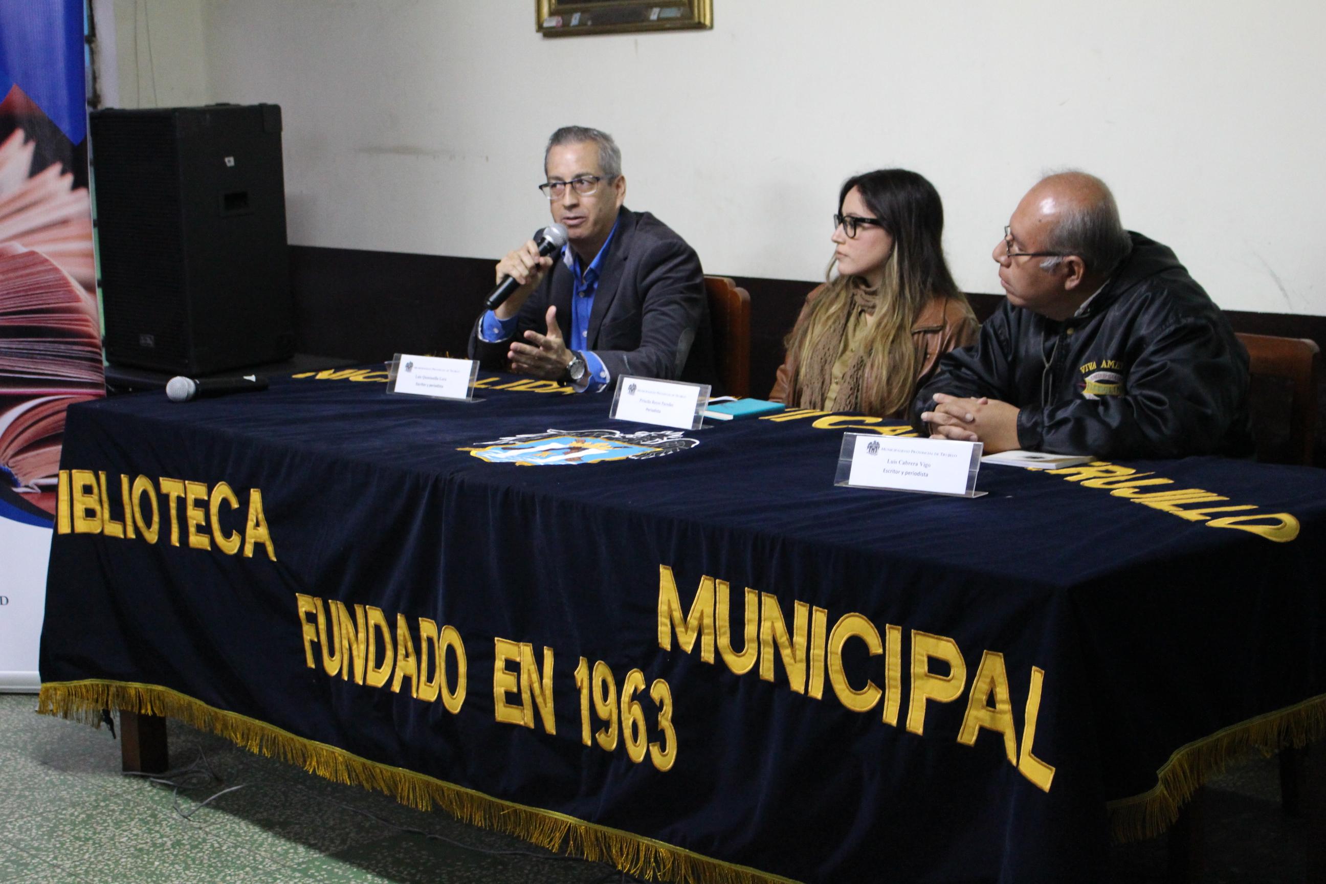 Luis Quintanilla