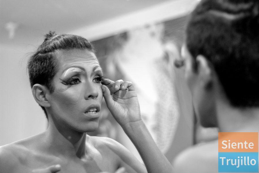 fotorreportaje Siente Trujillo