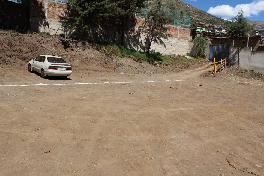 Municipalidad de Otuzco