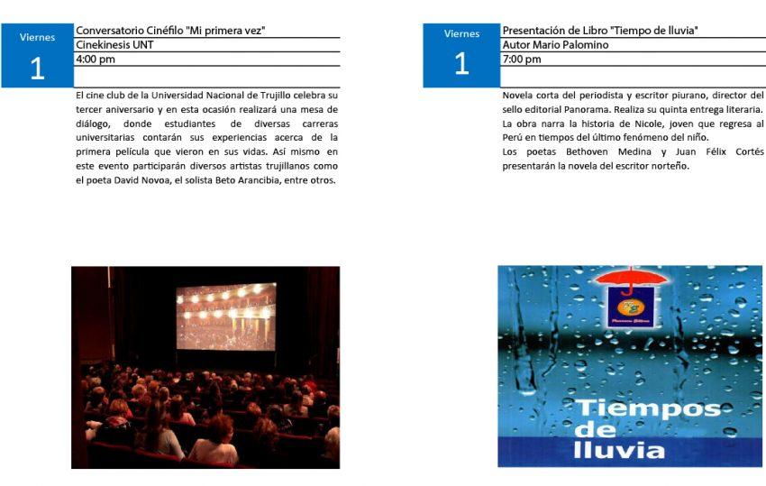 Fundación BBVA Continental