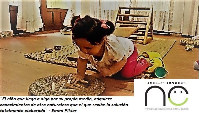 Eydie Espinoza Castillo