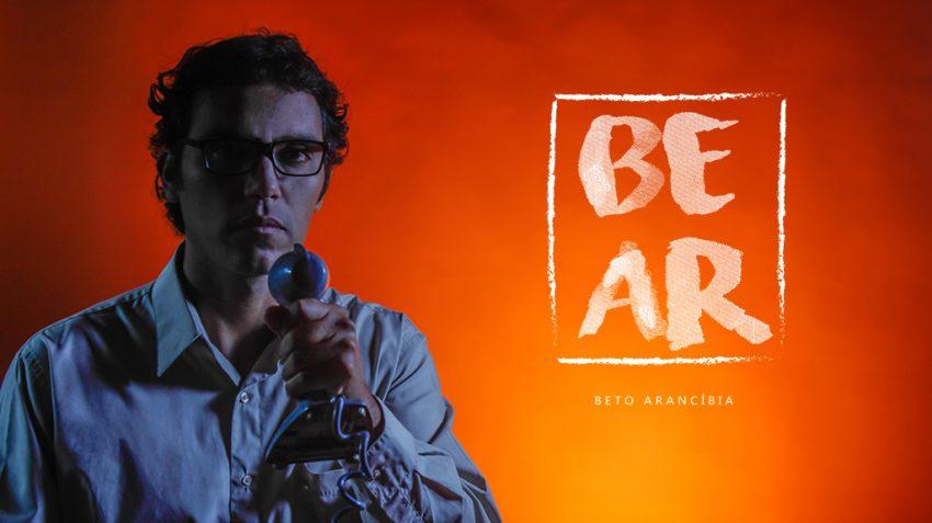 Beto Arancibia