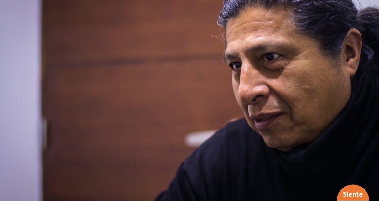 Raúl Montañez