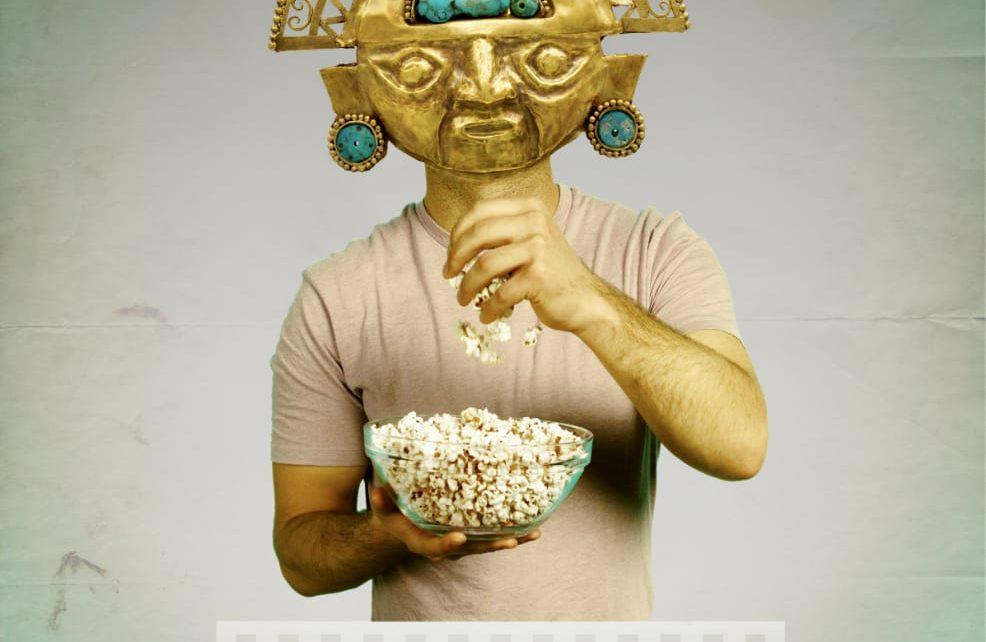 Festival de Cine Peruano en Lenguas Originarias