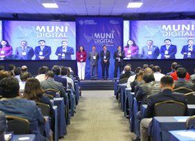 Muni Digital 2019