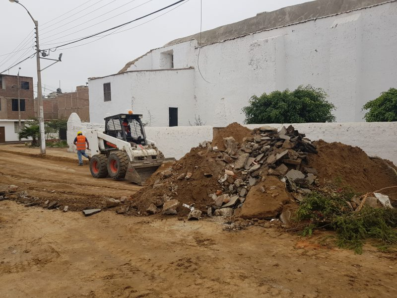 Sedalib Trujillo