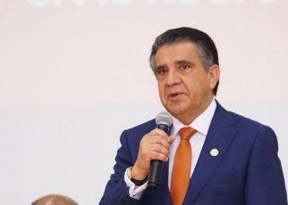 distritos de Trujillo Manuel Llempén