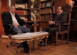 Jorge Chávez Peralta