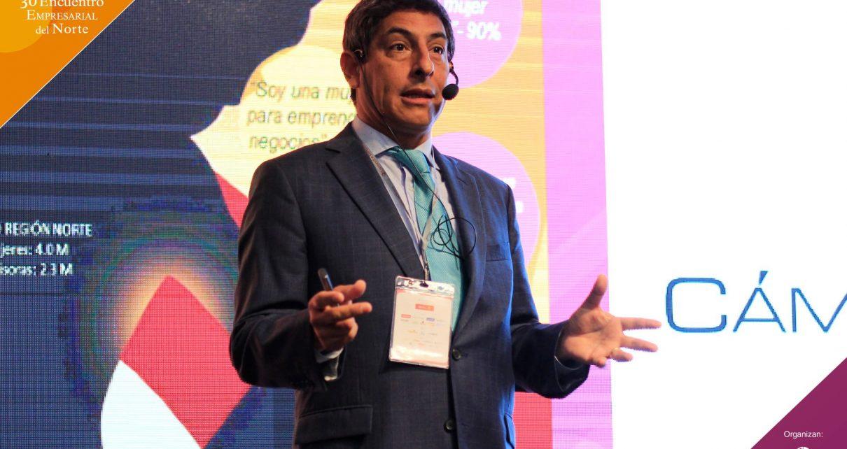 Javier Álvarez Pecol