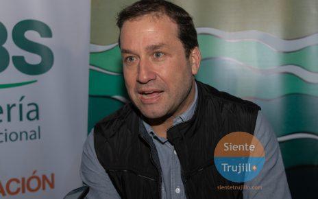 René Gastelumendi