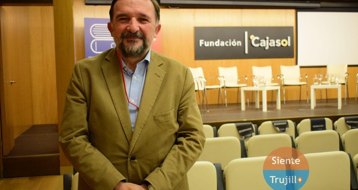 Sergio Vila-Sanjuán