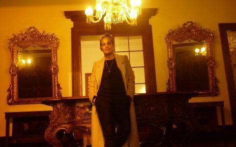 Norma Martínez Zevallos