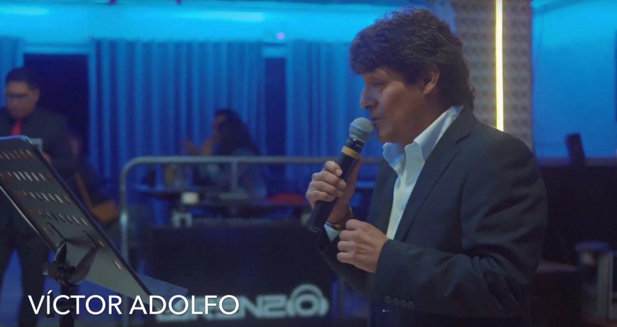 Adolfo Vallejo Asmat