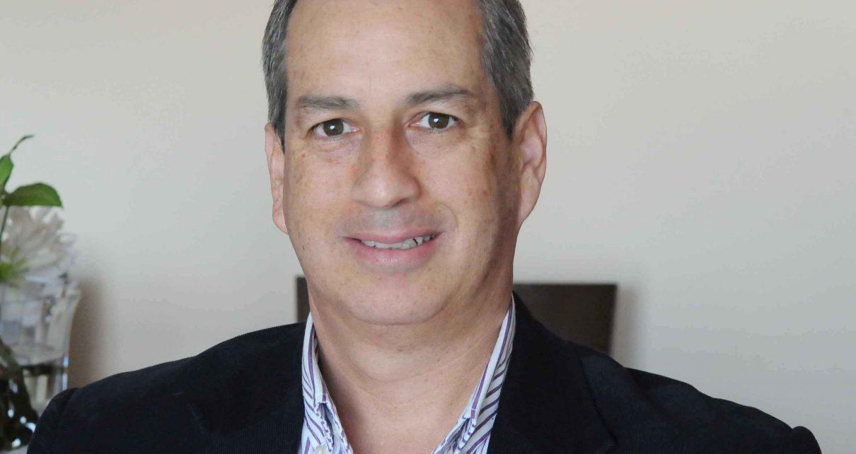 Luis Quintanilla Lora