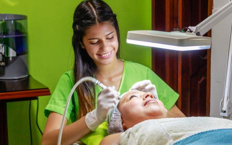 Centro Médico Equilibrio Salud Trujillo