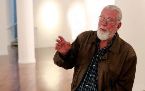 Rafael Hastings