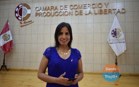 Olga Cerqueira Torres