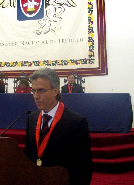 Santiago Mir Puig