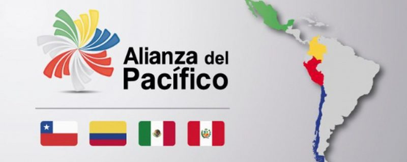 investigadores de Perú