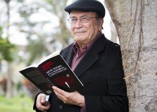 El largo camino de Castilla Eduardo González Viaña