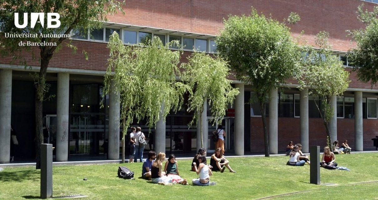 Universidad Autónoma de Barcelona UCV