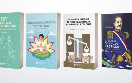 FIL Lima 2020