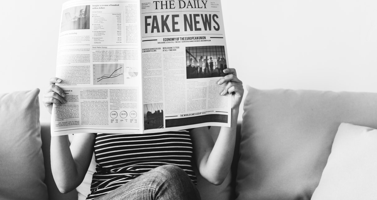 Jose Cieza Alvarez fake news