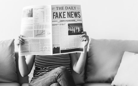 Jose Cieza Alvarez fake news