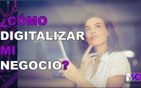 Marketing Digital Trujillo