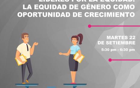 CADEx Equidad Perú