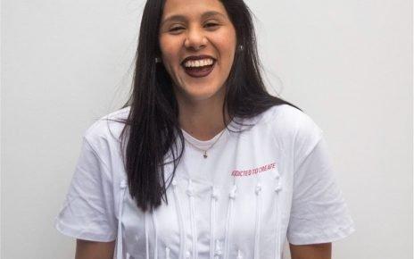 Delia Choquehuanca Gil