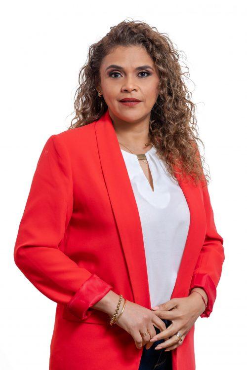 Maribel Moreno Ojeda comunicacion digital en trujillo