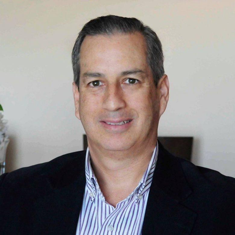 Luis Fernando Quintanilla Lora comunicadores trujillanos