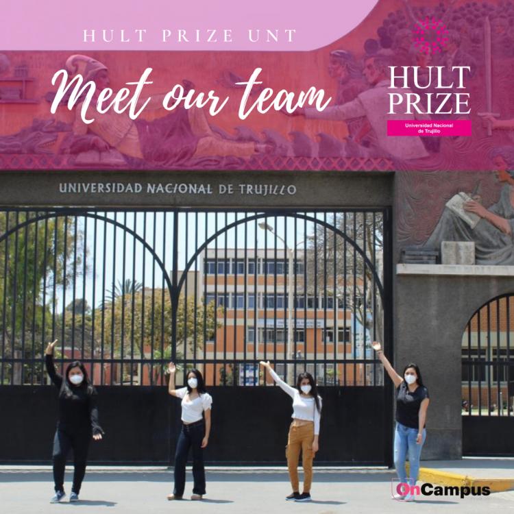 ¿Qué es Hult Prize?