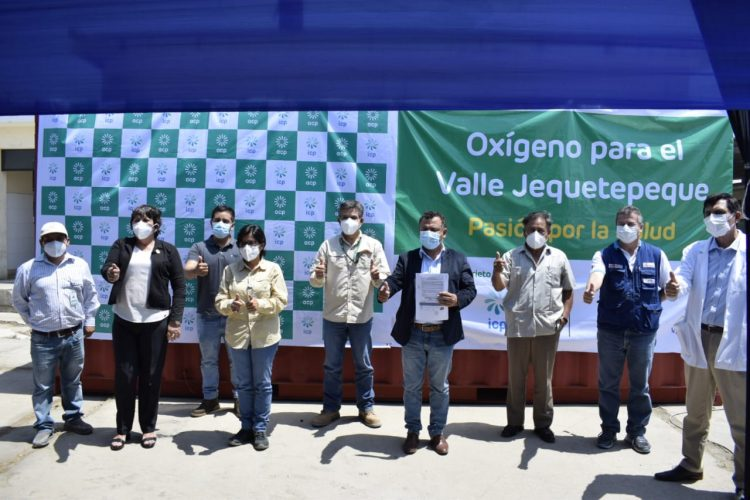 Valle Jequetepeque