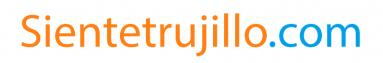 Logo Siente Trujillo