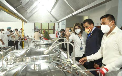 Hospital Regional de Trujillo