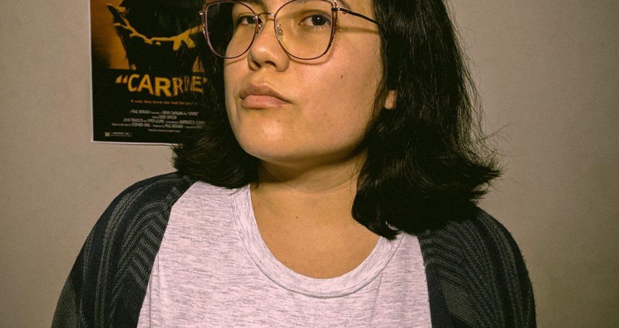 Valeria Román Marroquín