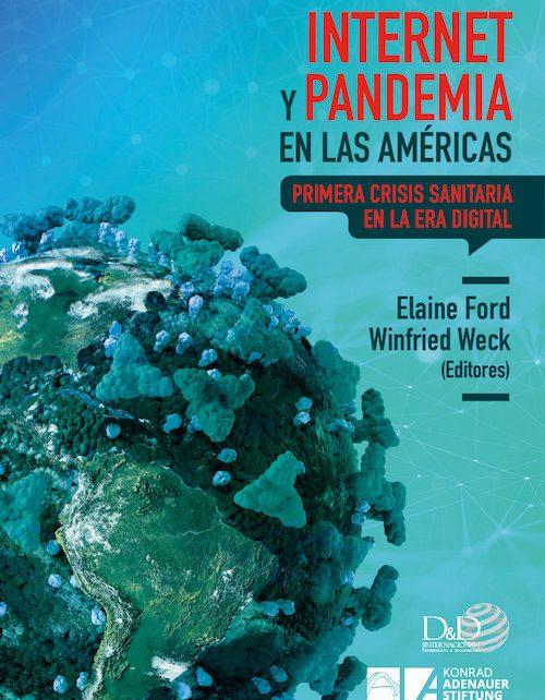 Internet y pandemia en las Américas
