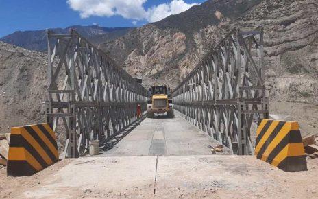 puente Suchimán