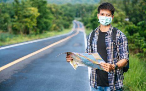 Circuitos Turísticos Innovadores de La Libertad