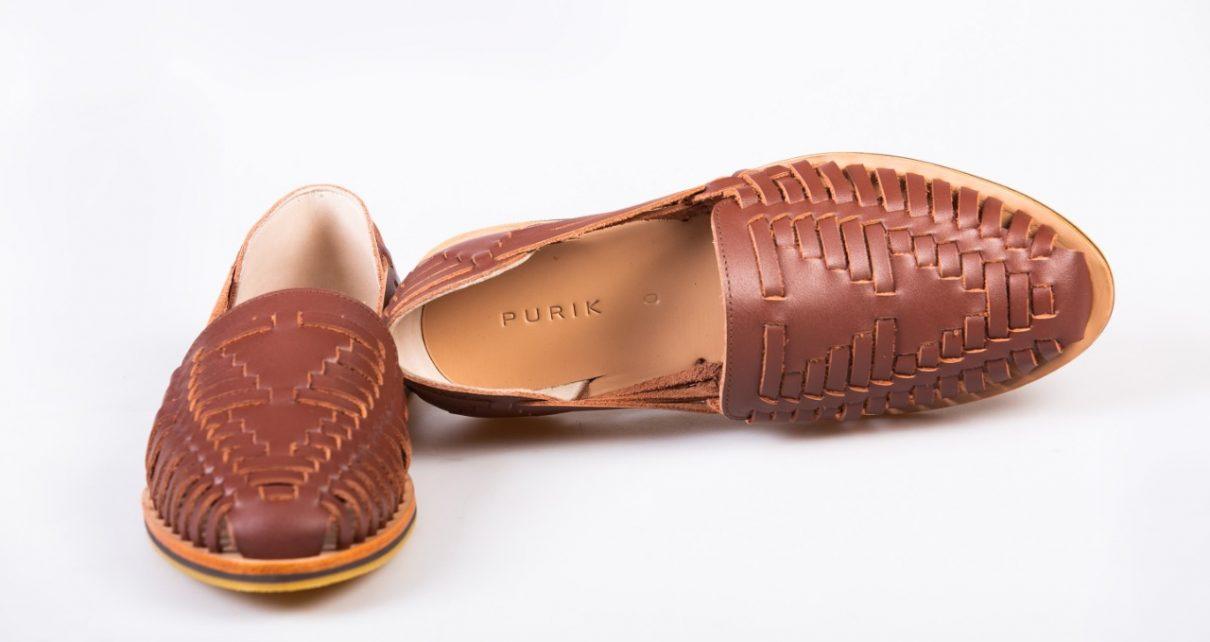 zapatos trujillanos
