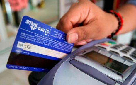 fraude financiero online en Perú