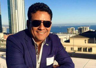 Milton Vela Valencia