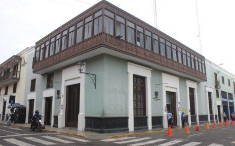SATT Trujillo