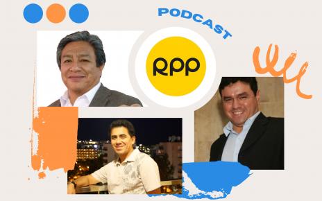 estrategias digitales podcast Valery Bazán Rodríguez
