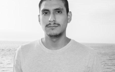 Ángel Pajares