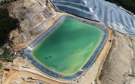 Huamachuco minera Summagold